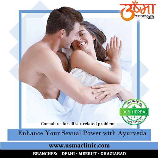 Hire Male Sexologists in Meerut Usma Clinic.jpg