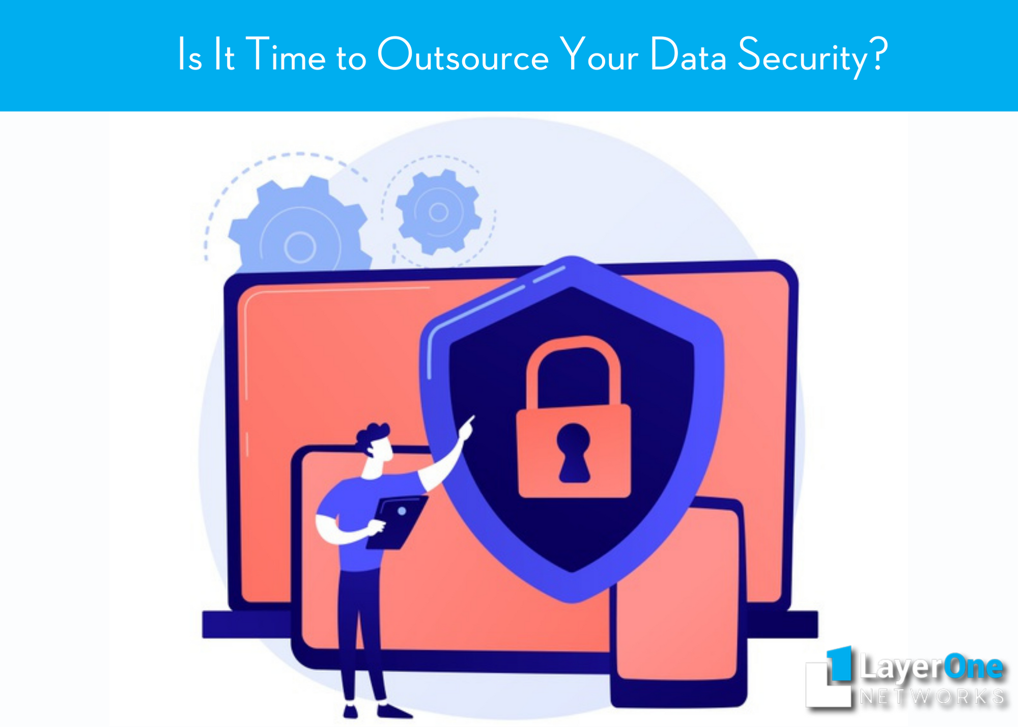 is-it-time-to-outsource-your-data-security