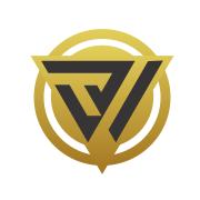 tecnowelt-logo.png
