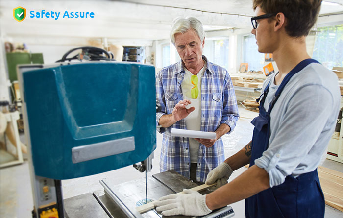 7 Tips for Safety in the Workplace – Which Ones Are You Missing Out On?