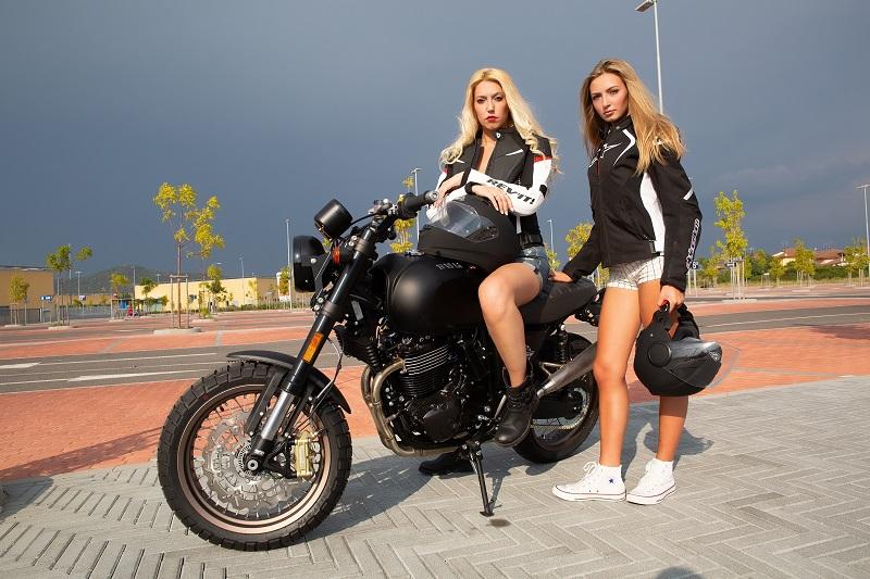 SMKhelmets- Branded motorcycle helmets
