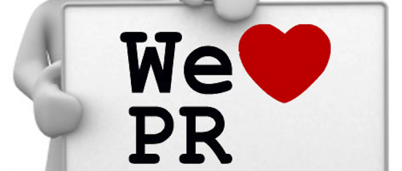Choosing a Public Relations Firm for Your Business