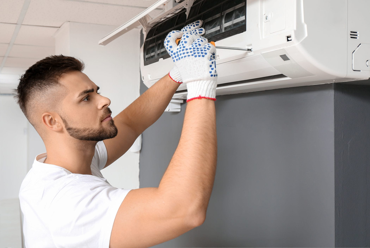 How to Save Money on your Air Conditioning Bills this Summer?