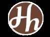 HiH Logo.png