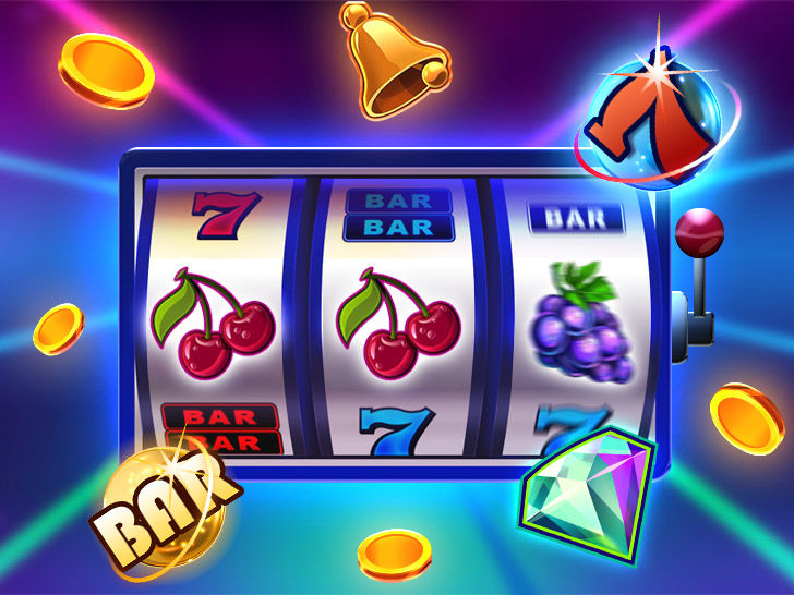 Desires to Become Experienced Online Casino Player?