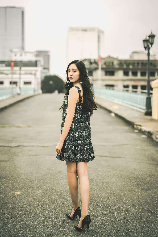 woman-female-asian-bridge.jpg