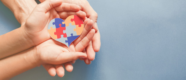 adult-chiild-hands-holding-jigsaw-puzzle-heart-shape-autism-awareness-autism-spectrum-family-support-concept-world-autism-awareness-day_49149-1183.jpg