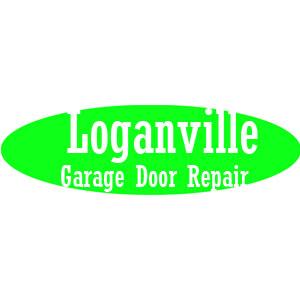 Loganville-garage-door-repair-300.jpg