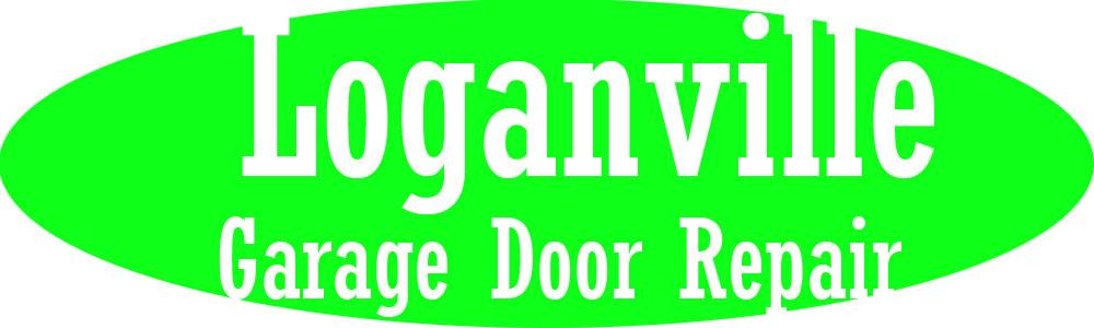 Loganville-garage-door-repair.jpg