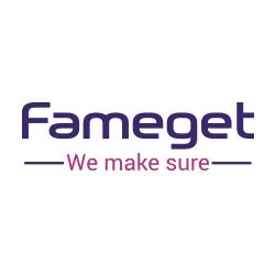 fameget-logo.png