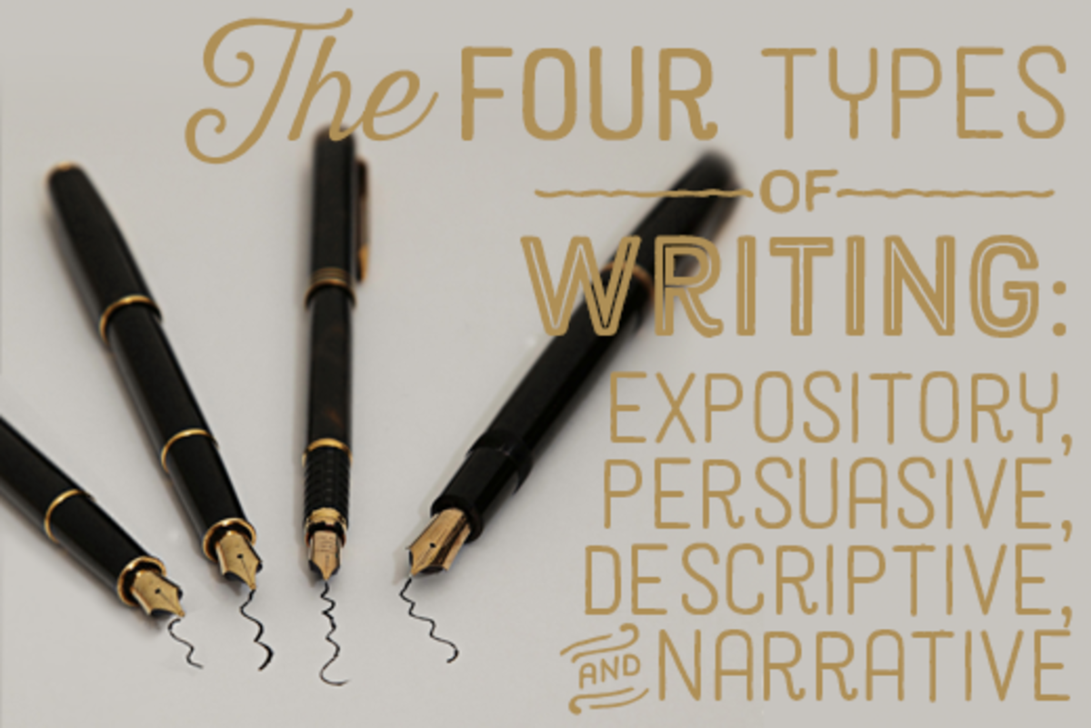 four-types-of-writing.png