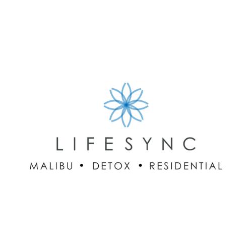 lifesync malibu logo.png