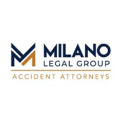 Milano Legal Group LOGO.png