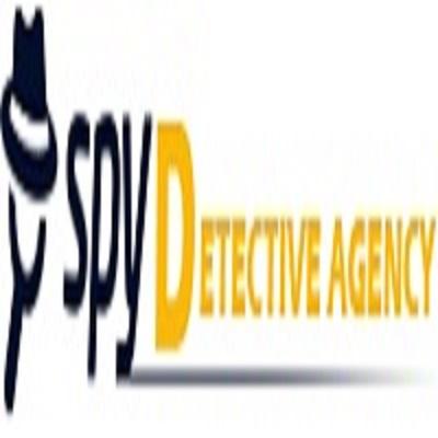 Spy Detective Agency.jpg