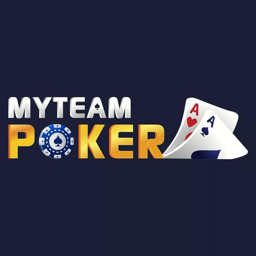 Poker logo final.jpg