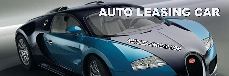 autoleasingcar.jpg
