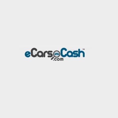eCarsCash.jpg