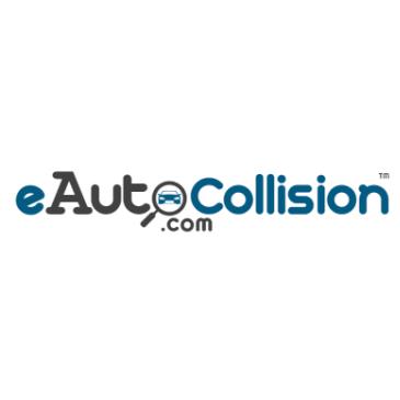 eAutoCollision Auto Body Shop.png