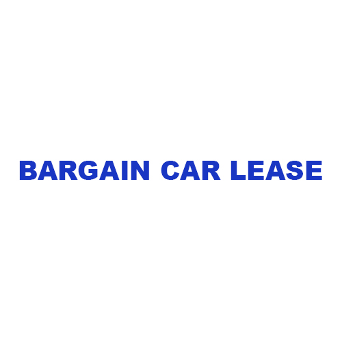 BARGAIN CAR LEASE.jpg