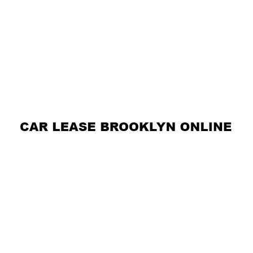 CAR LEASE BROOKLYN ONLINE.jpg