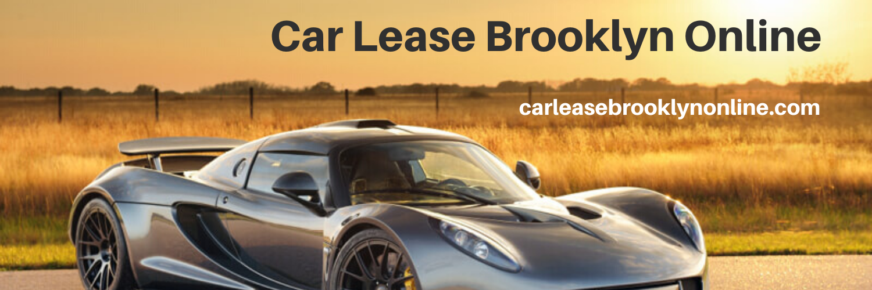 Car Lease Brooklyn Online.png