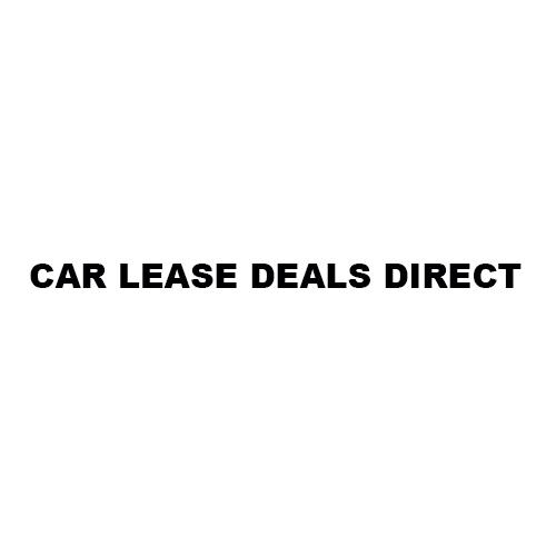 CAR LEASE DEALS DIRECT.jpg