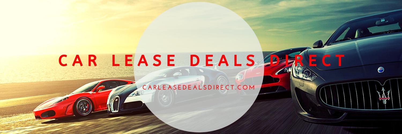 CAR LEASE DEALS DIRECT.png