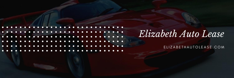 Elizabeth Auto Lease.png