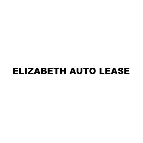 Elizabeth Auto Lease.jpg