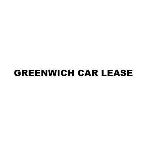 Greenwich Car Lease.jpg