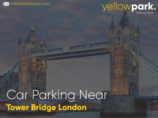 car-parking-near-tower-bridge-london.jpg