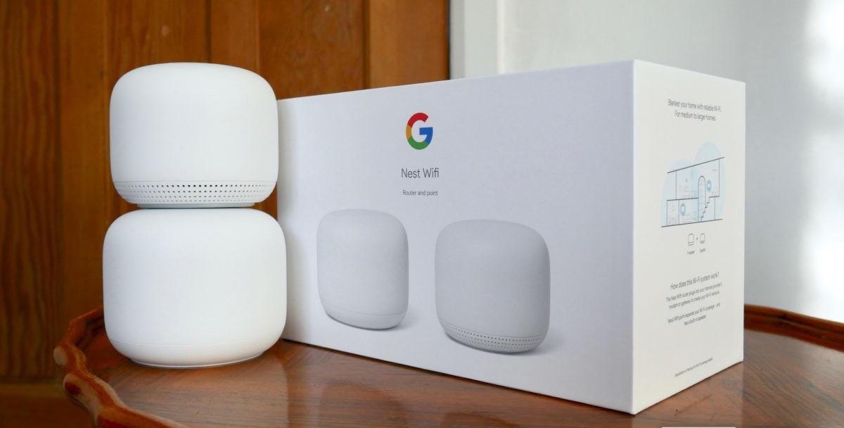 google-nest-wifi-review-next-to-box-2-1200x675.jpg