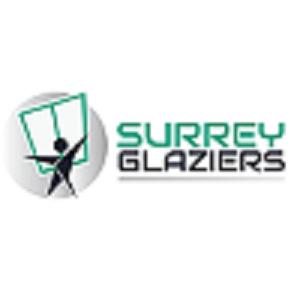 surrey-glaziers-logo.png