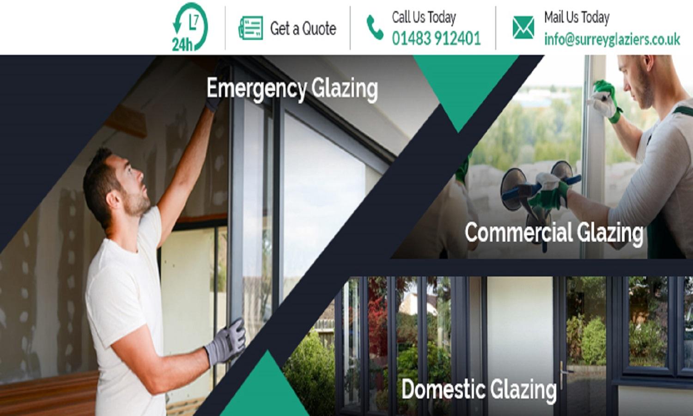 surrey-glaziers-cover-image.jpg