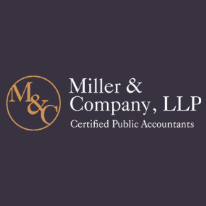 Miller & Company LLP.png
