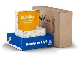 #Custom Boxes