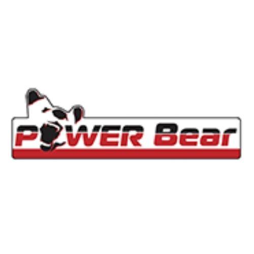 Power Bear Designer Bins.jpg