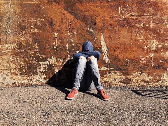 The Benefits of Residential Treatment for Teens with Severe Anxiety or Depression