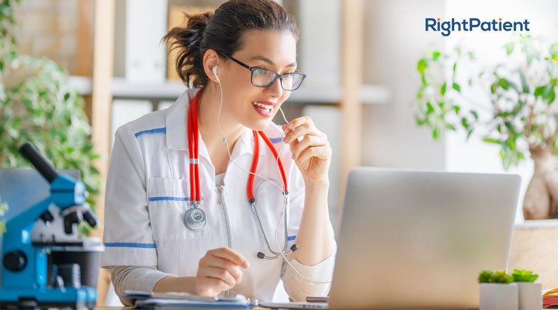 RightPatient-augments-the-benefits-of-telehealth
