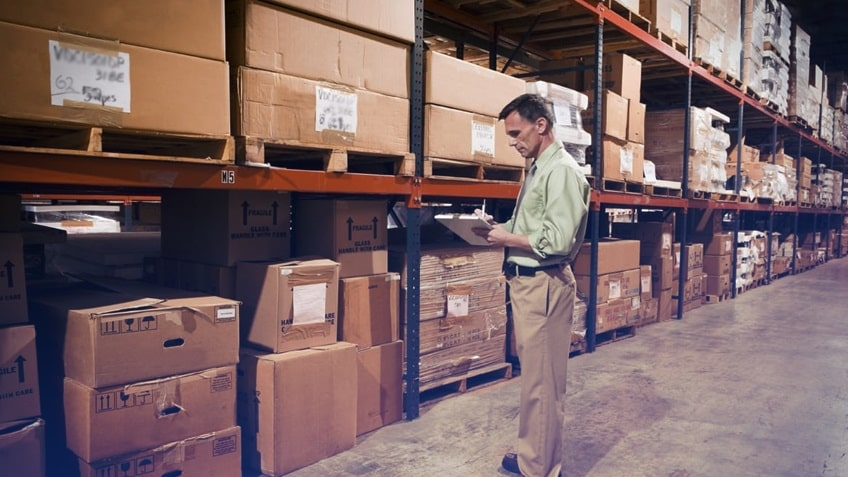 What Is Inventory Valuation, And Why Is It Important