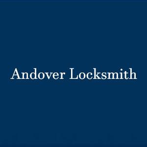 Andover-Locksmith-300.jpg