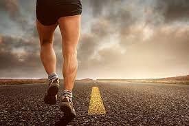 Benfits of Jogging