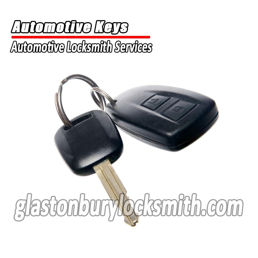 Glastonbury-automotive-keys.jpg