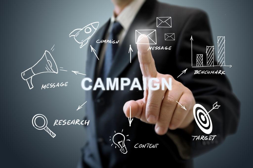 digital marketing services.jpg