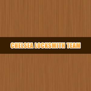 Chelsea-Locksmith-Team-300.jpg
