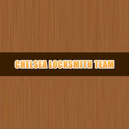 Chelsea-Locksmith-Team.jpg