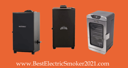 best-electric-smoker-2021-home-page.png