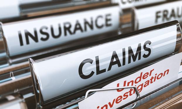 Florida Insurance Dispute Attorneys