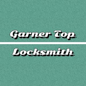 Garner-Top-Locksmith-300.jpg
