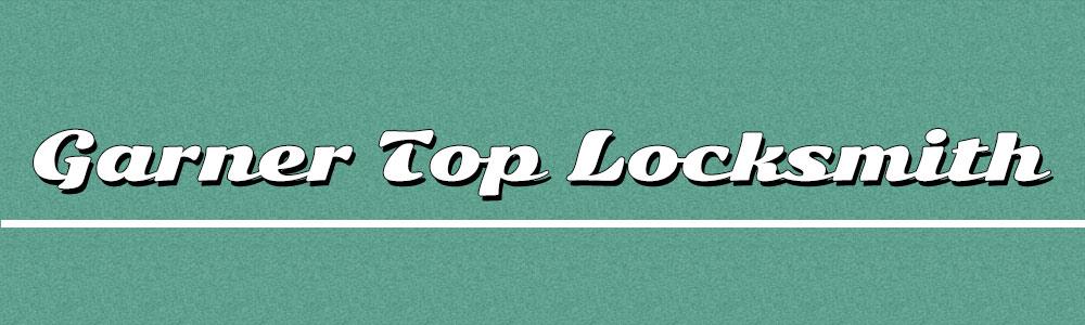 Garner-Top-Locksmith.jpg